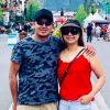 Clients' Testimonials_Mike & Mariezel Araja_20201028